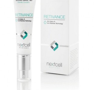 Nextcell Retivance