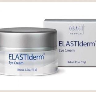 ELASTIderm Eye Treatment
