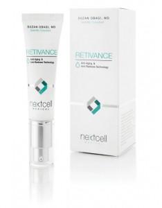Nextcell® Retivance™