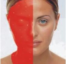 GOJI MASK – Antioksidan ve Uyarıcı