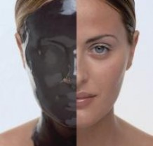 REAFFIRMING MASK – Aktifleyici ve Canlandırıcı Maske